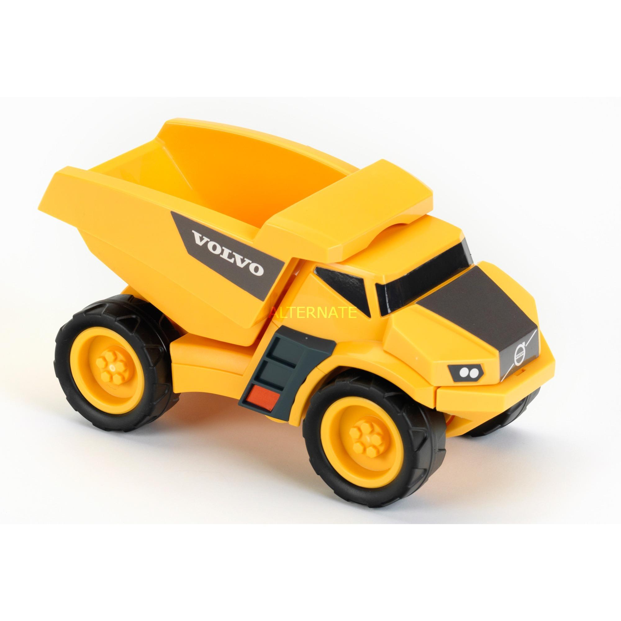 2423, Vehículo de juguete