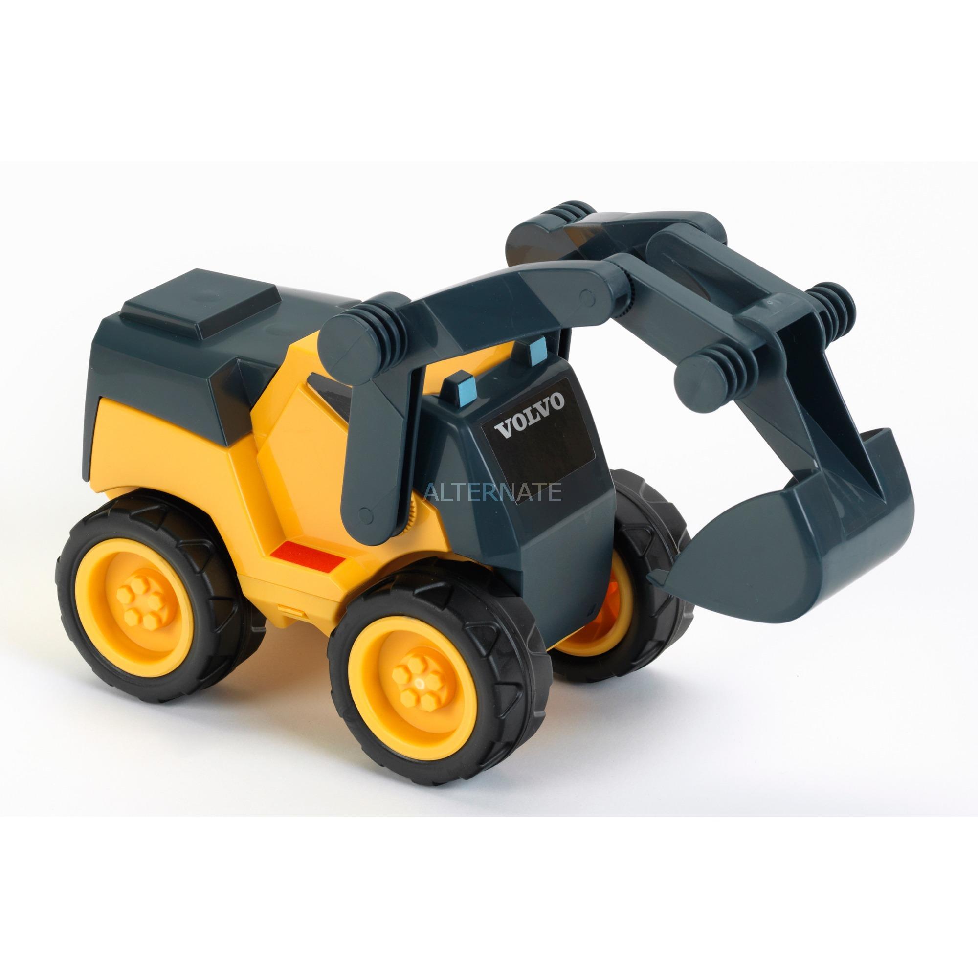 2425, Vehículo de juguete