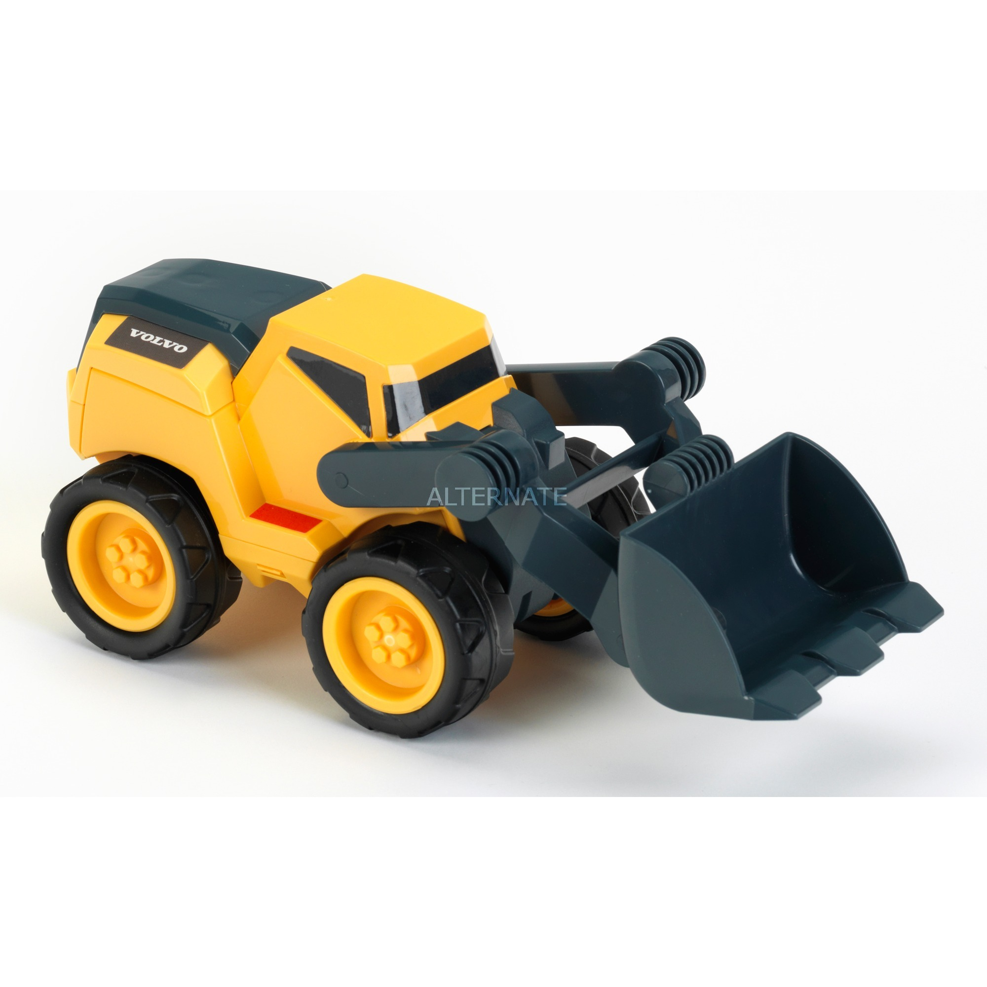 2429, Vehículo de juguete
