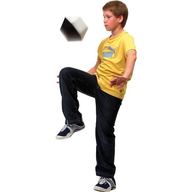1505, Balón