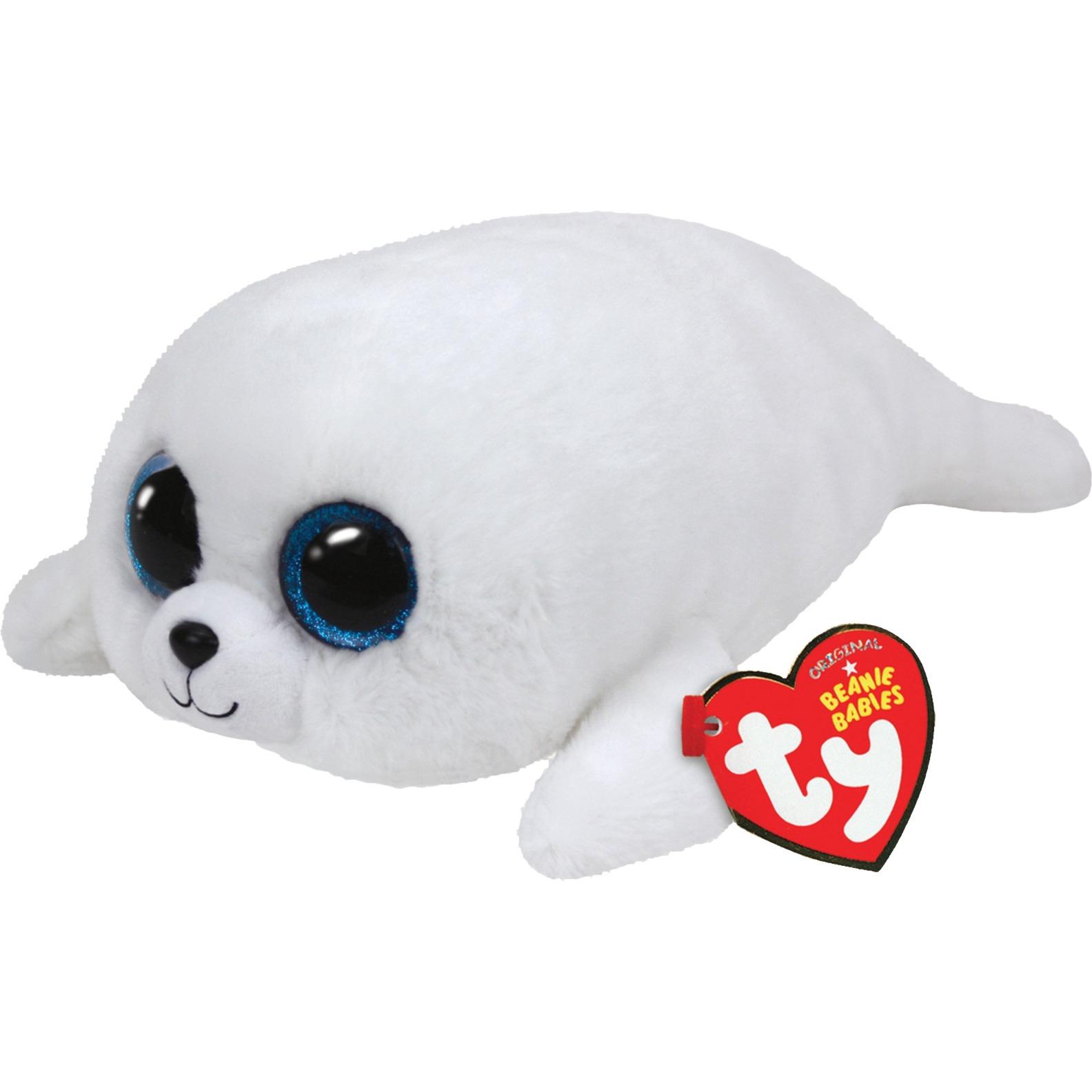 36829 Foca de juguete Blanco, Peluches
