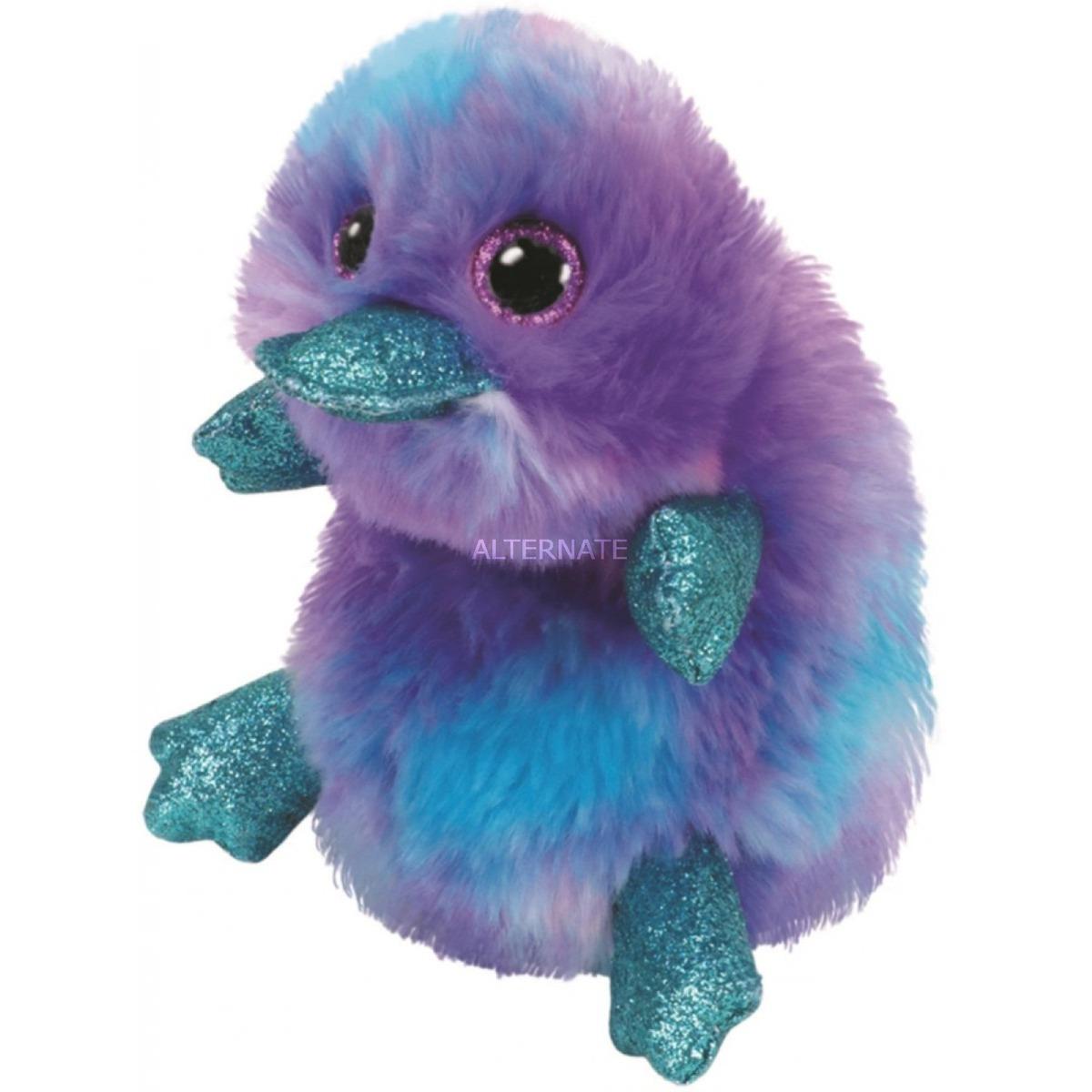 7136275 juguete de peluche, Peluches