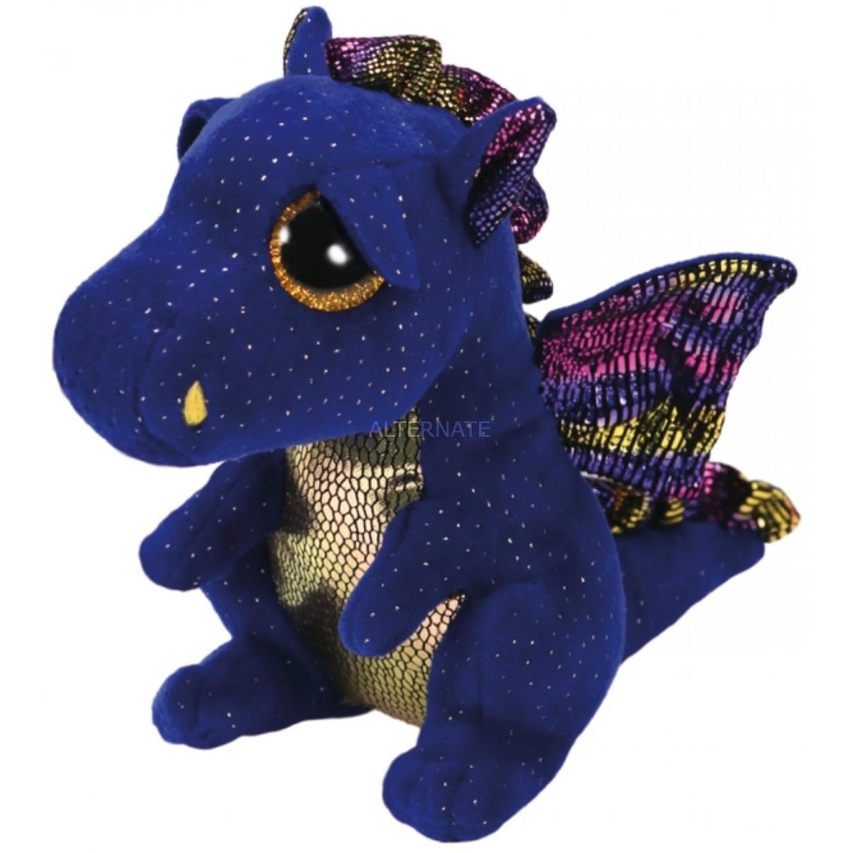 7136417 juguete de peluche Animales de juguete Gris Tela, Peluches