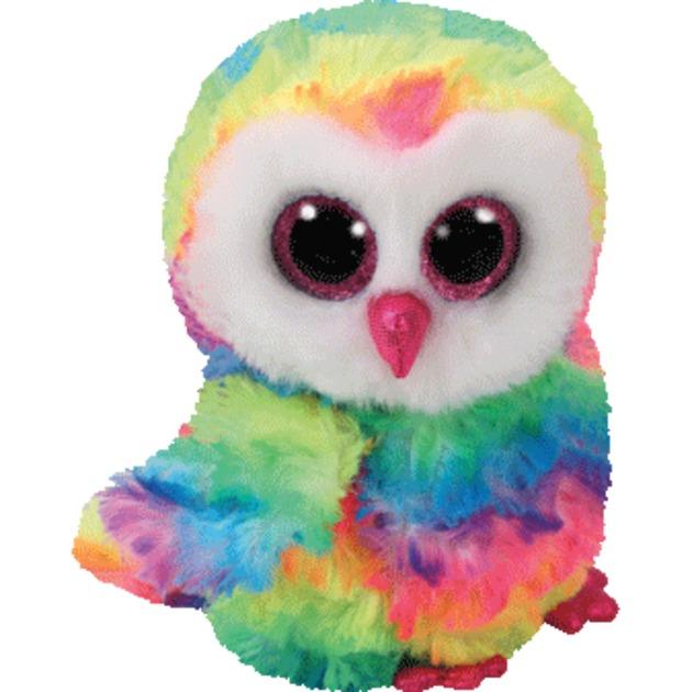 7137221 juguete de peluche Animales de juguete Multicolor Felpa, Peluches