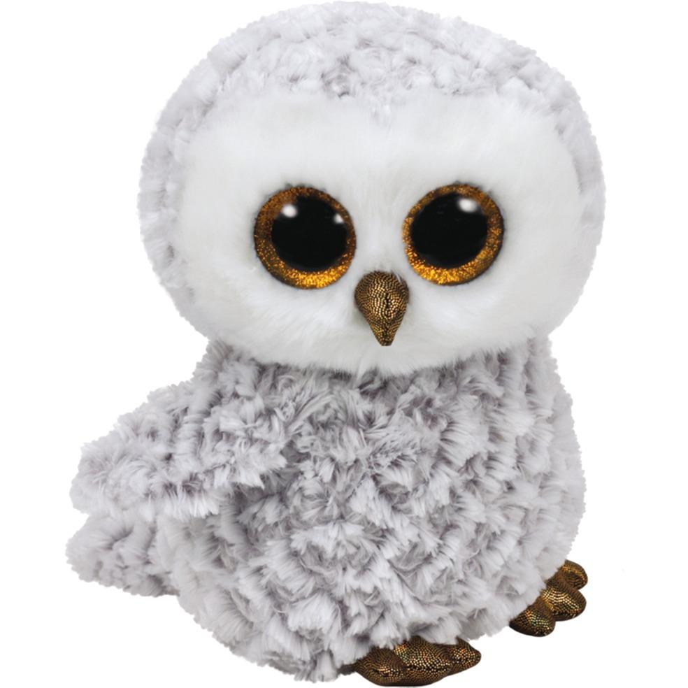 Owlette juguetes de peluche, Peluches