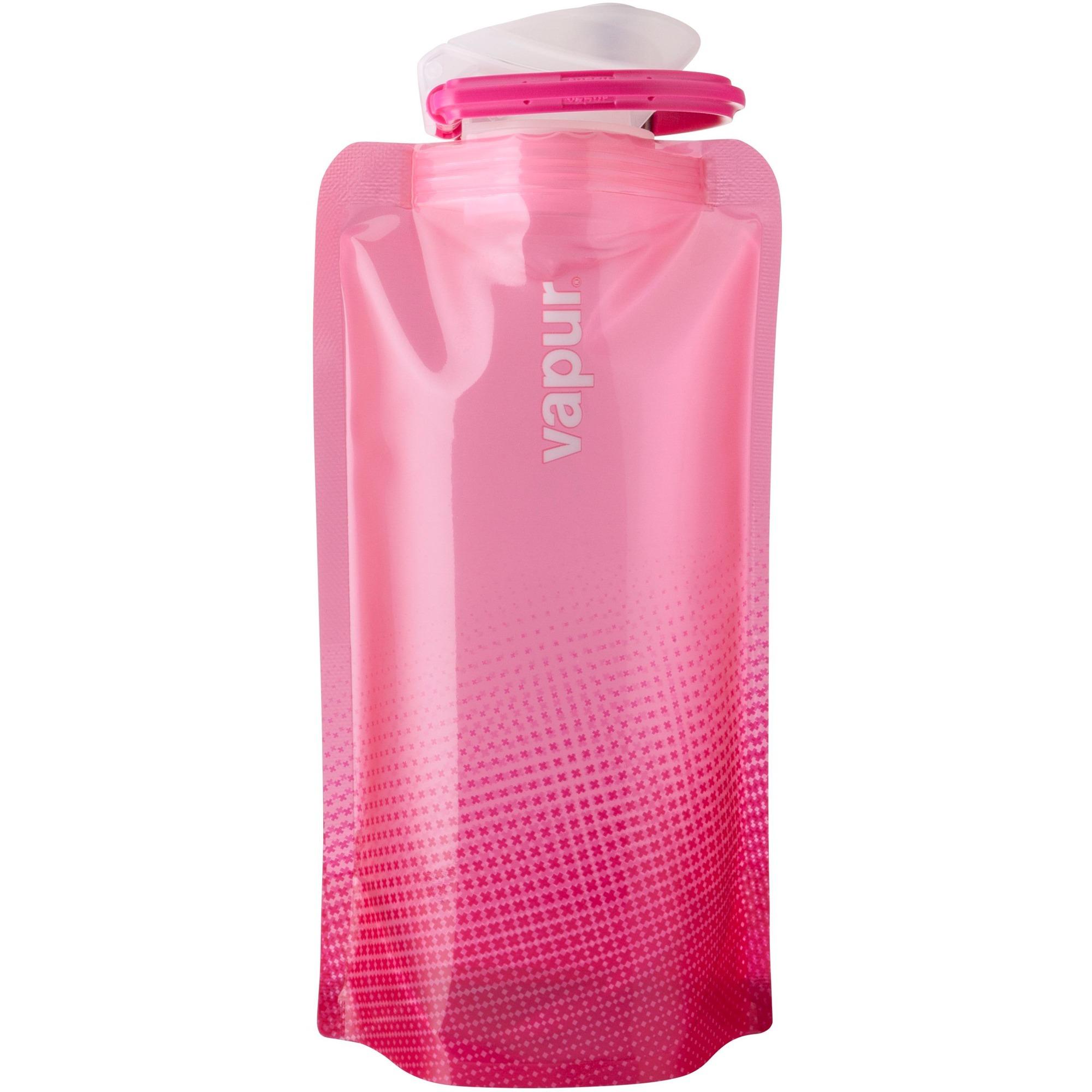 0,5 L Shades (hot pink), Botella de agua