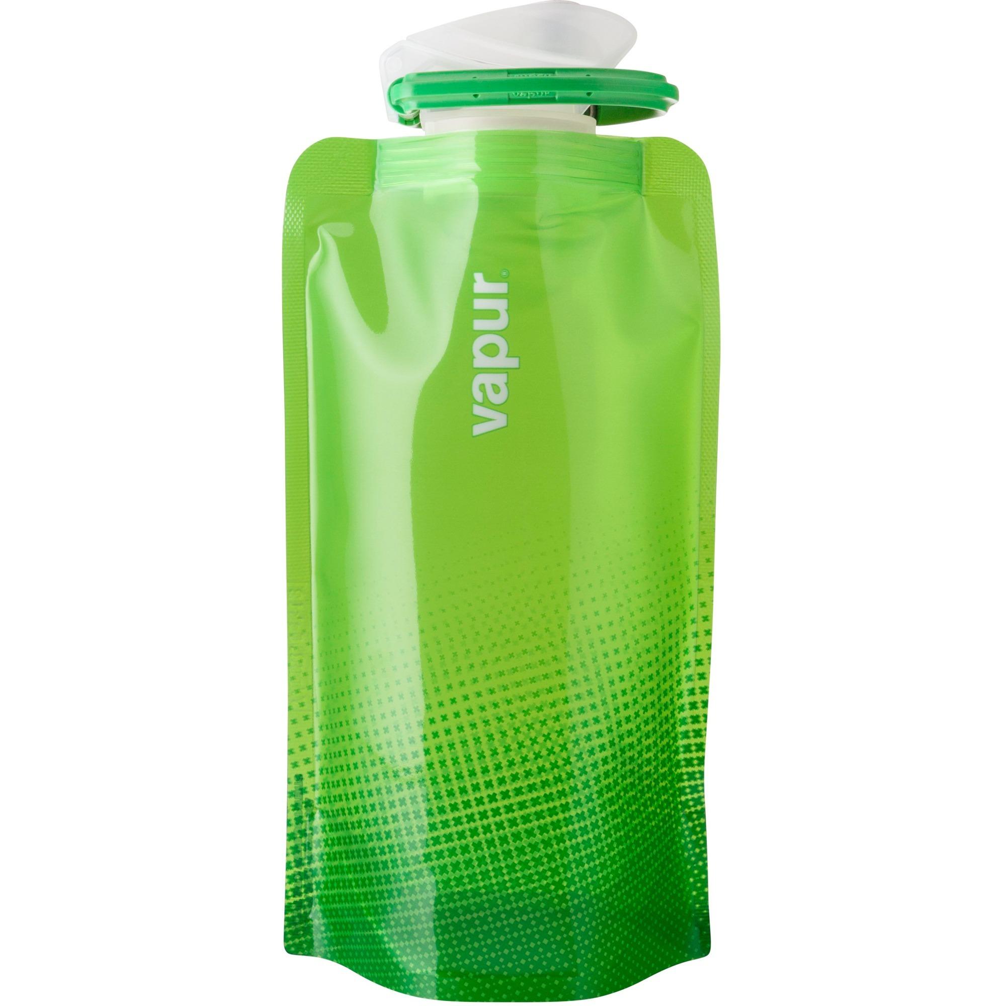 0,5 L Shades (true green), Botella de agua