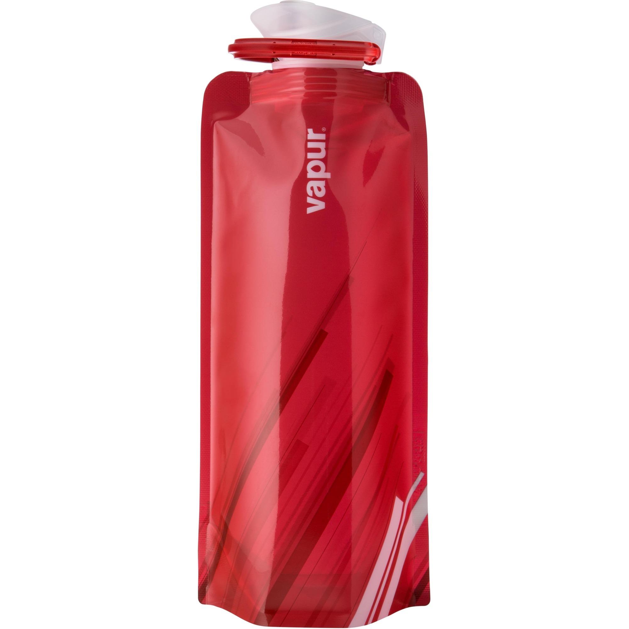 0,7 L Element (red), Botella de agua