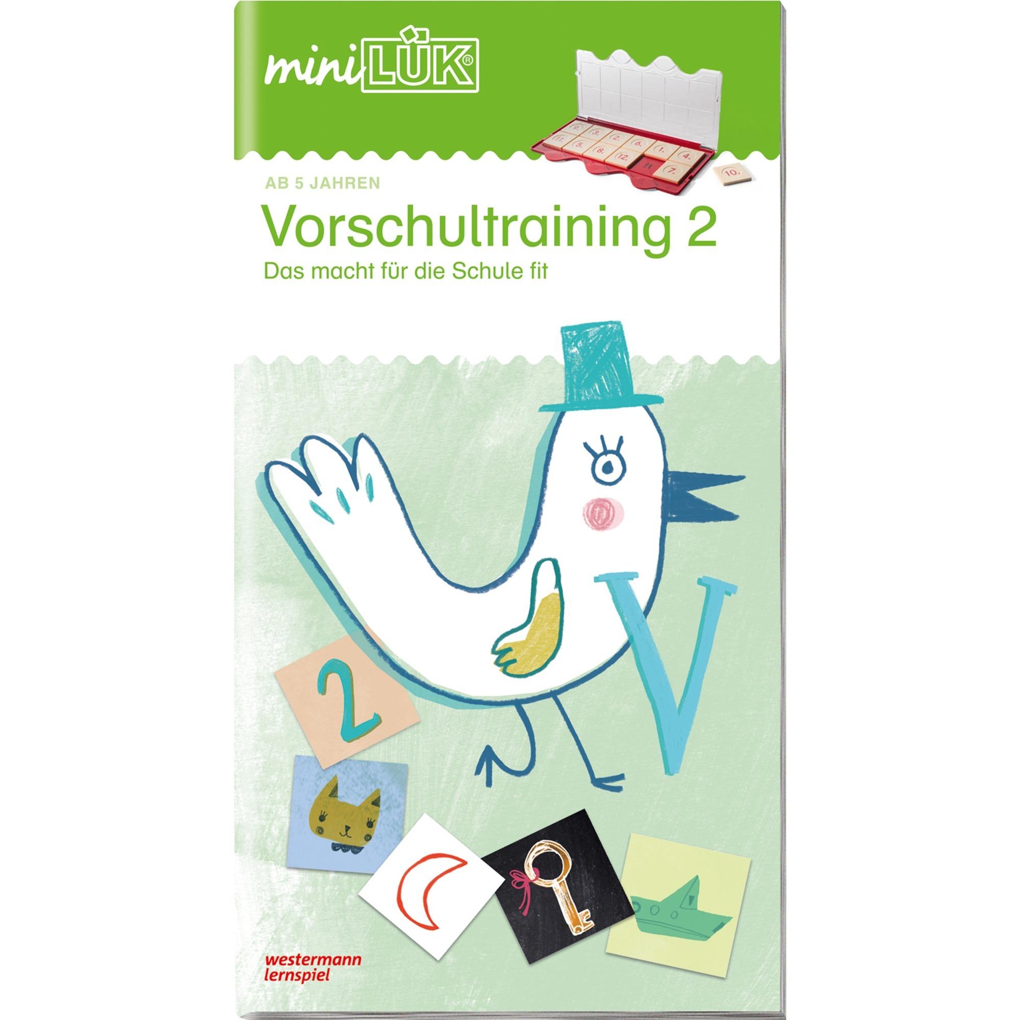 9783837701364, Libro tutorial