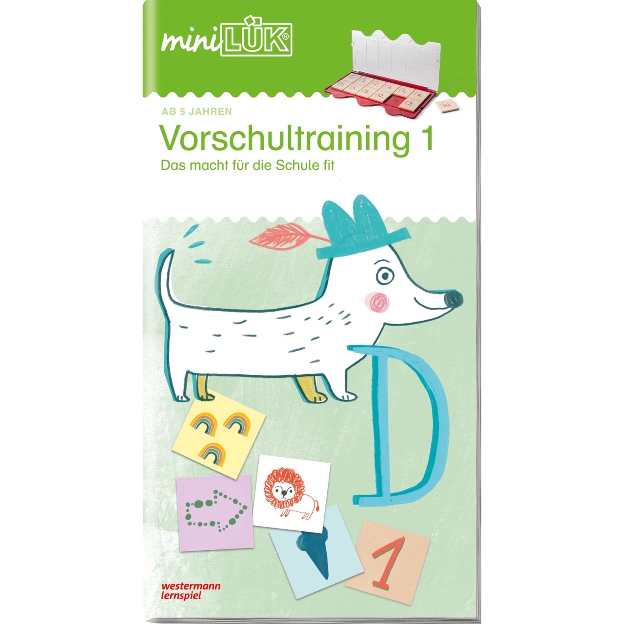 978-3-8377-0135-7 libro infantil, Libro tutorial