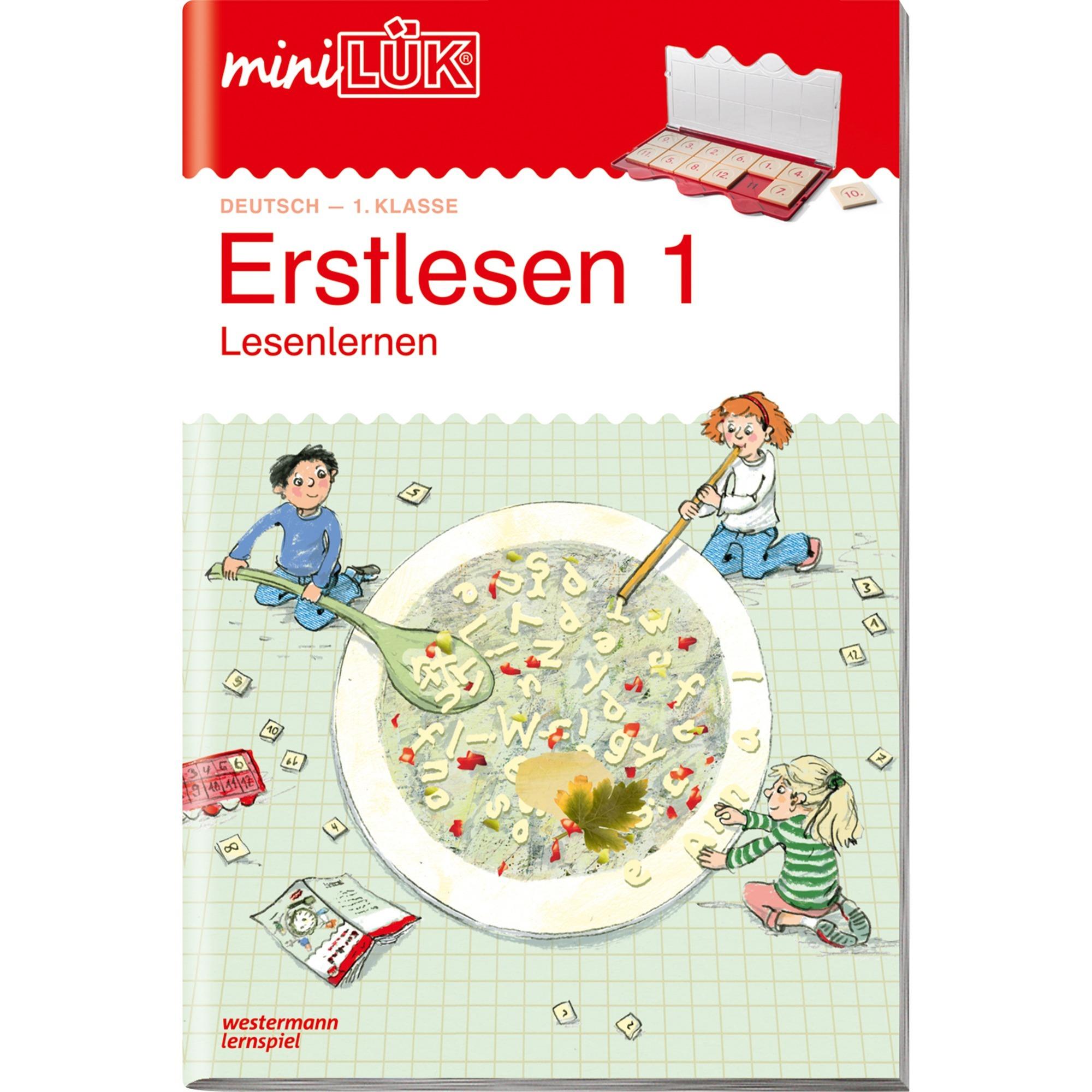 978-3-8377-0137-1 libro infantil, Libro tutorial