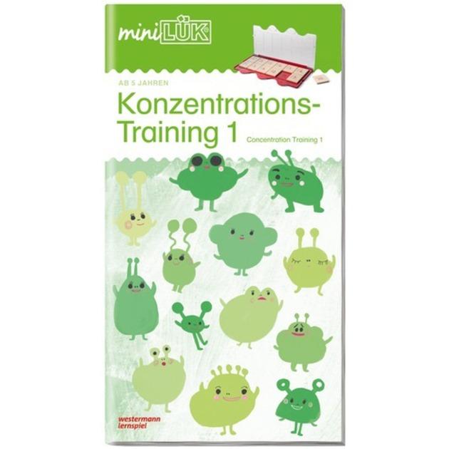 978-3-8377-0318-4 libro infantil, Libro tutorial