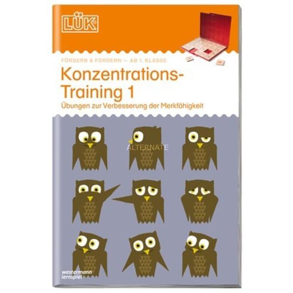 978-3-8377-0901-8 libro infantil, Libro tutorial