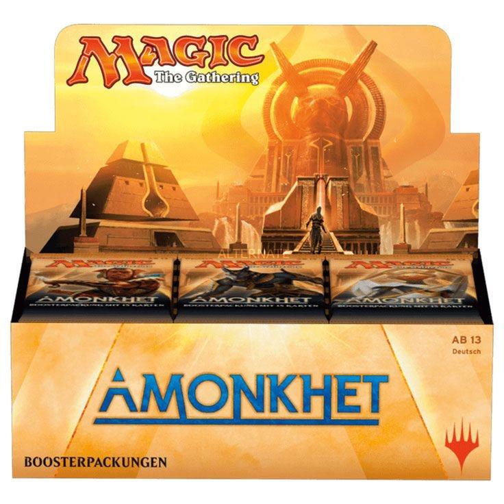 WOTCC02521000, Juegos de cartas