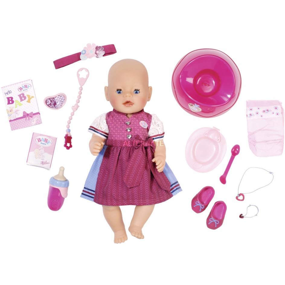 824221, Accesorios para muñecas