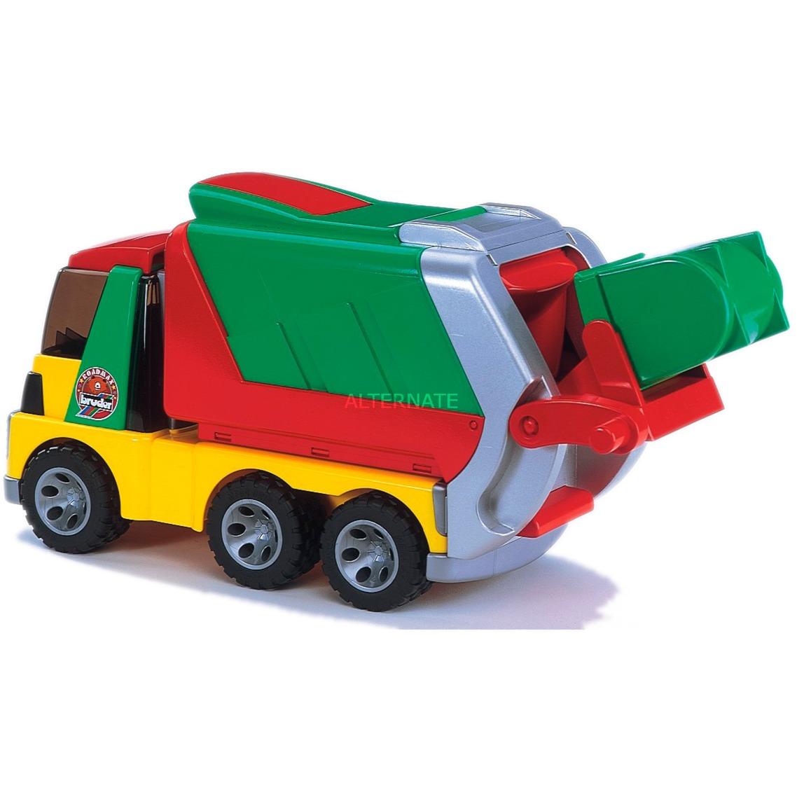 20002 vehículo de juguete