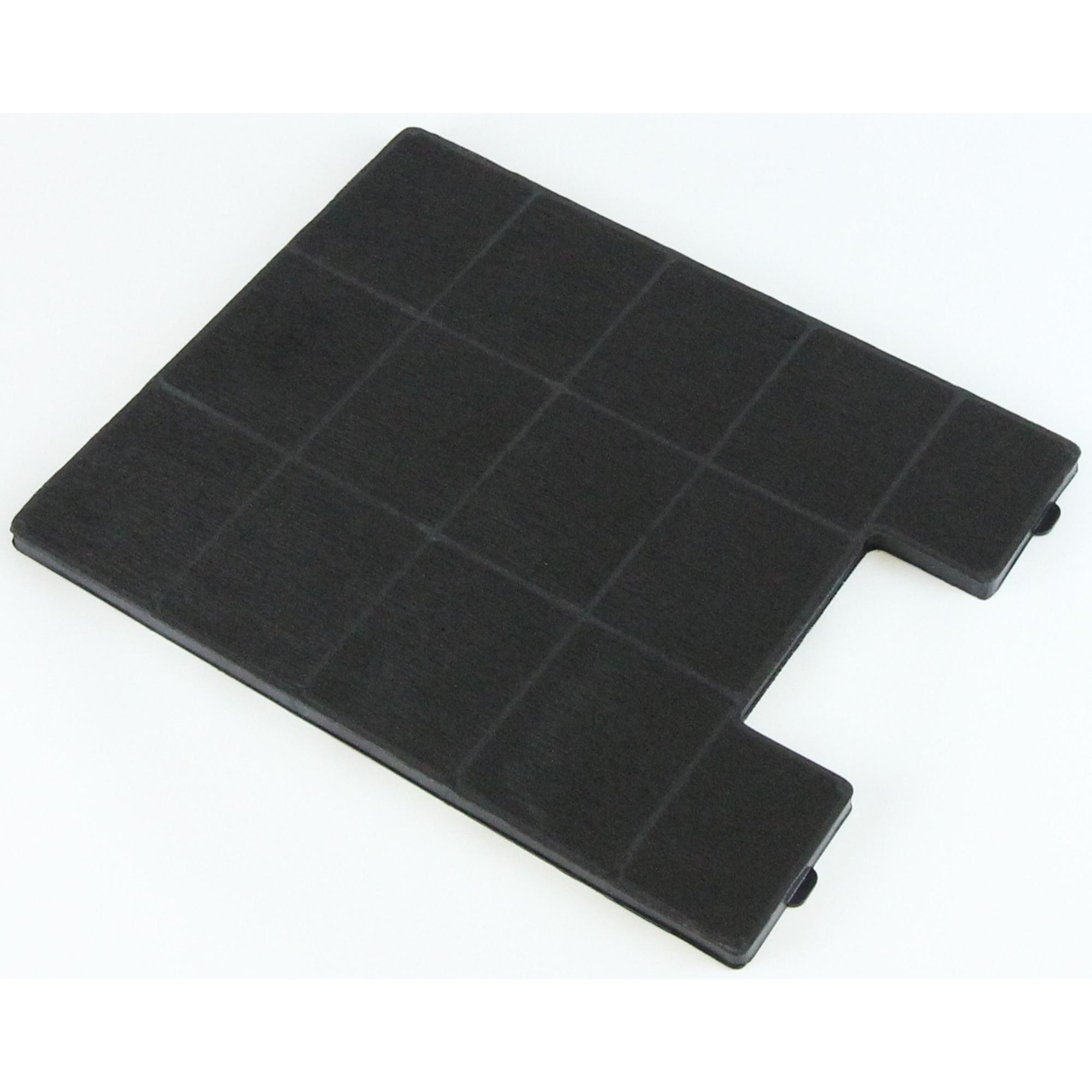 Carbon-Filter-Cartridge Set KF 17139, Filtros