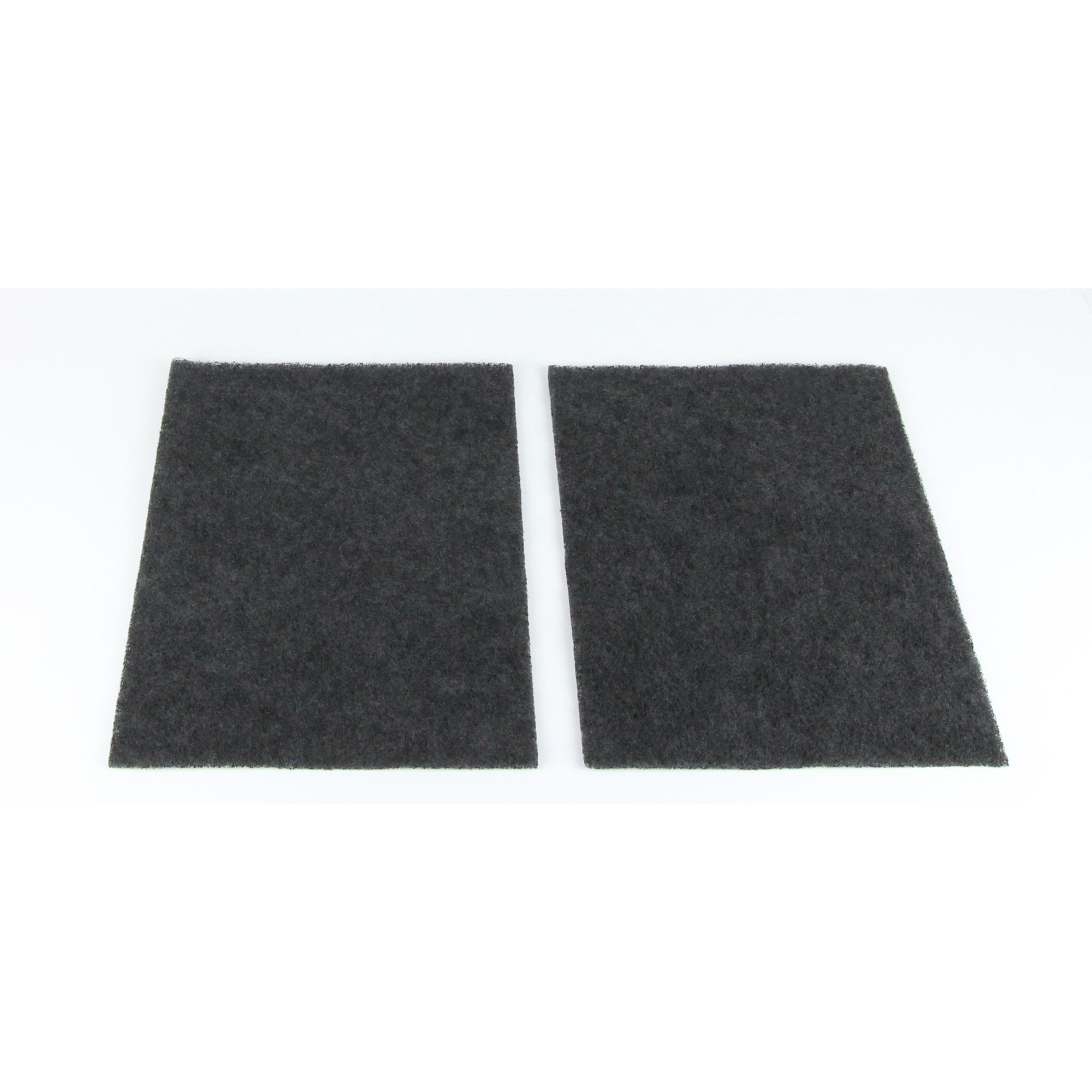 Kassetten-Kohlefilter KF 17047
