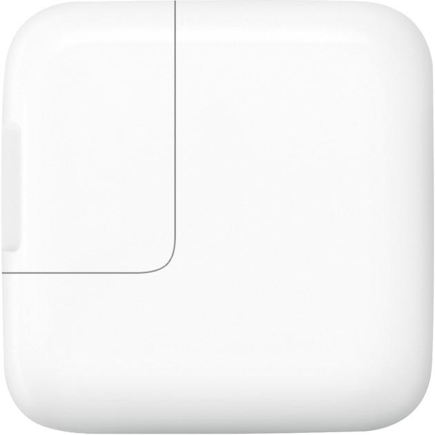 12W USB Interior Blanco cargador de dispositivo móvil, Fuente de alimentación