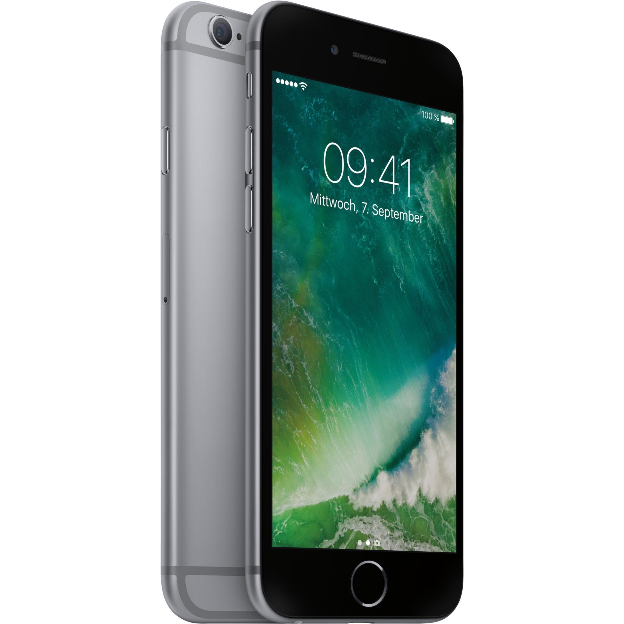 iPhone 6s 32GB, Móvil