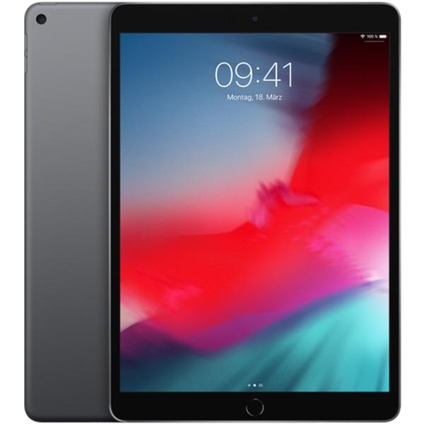 iPad Air, Tablet PC