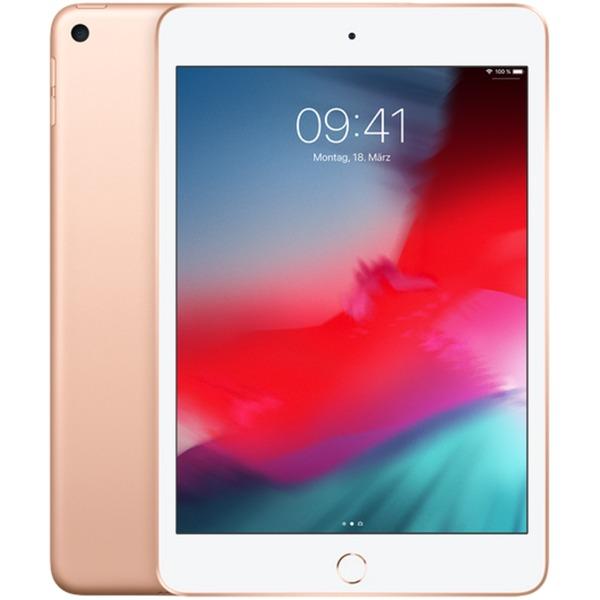 iPad mini tablet A12 256 GB 3G 4G Oro, Tablet PC