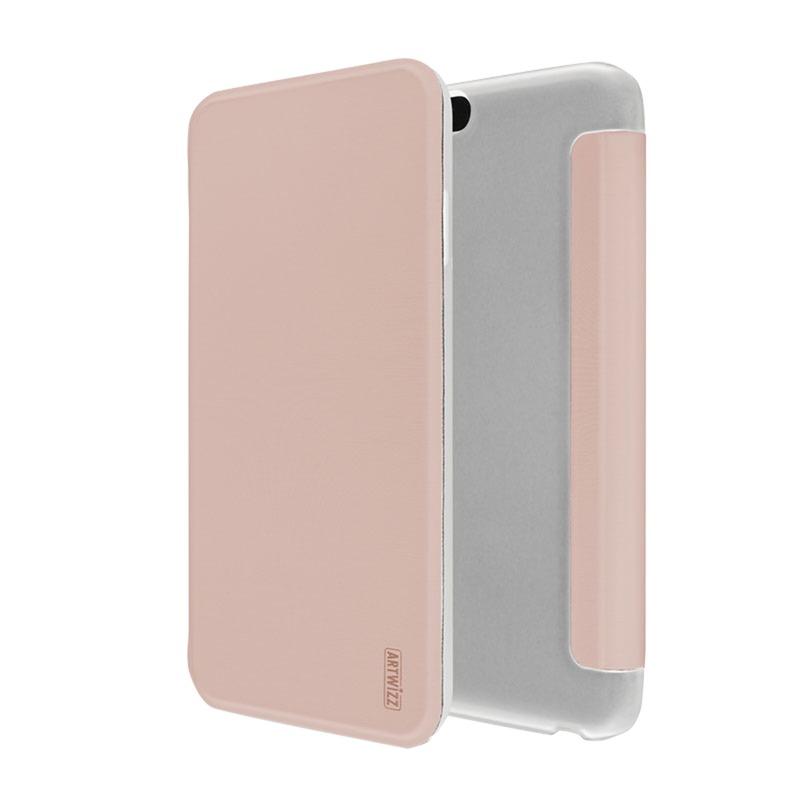 """SmartJacket 5.5"""" Folio Oro rosado, Funda protectora"""