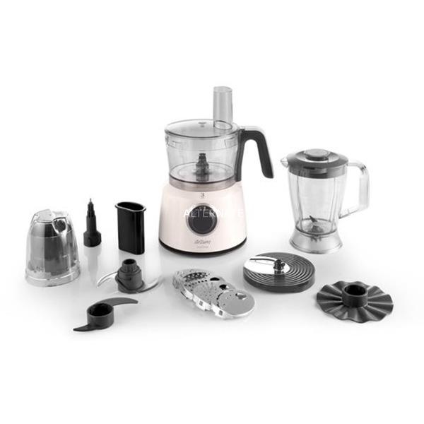 AR1064, Robot de cocina