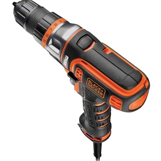 Gsc taladro destornillador electrico sin cables precios for Taladro electrico sin cable