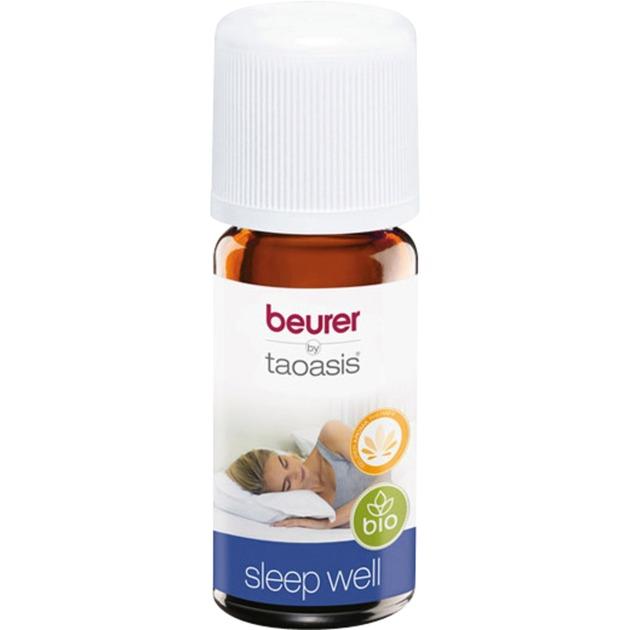 Aromaöl Sleep Well 10 ml