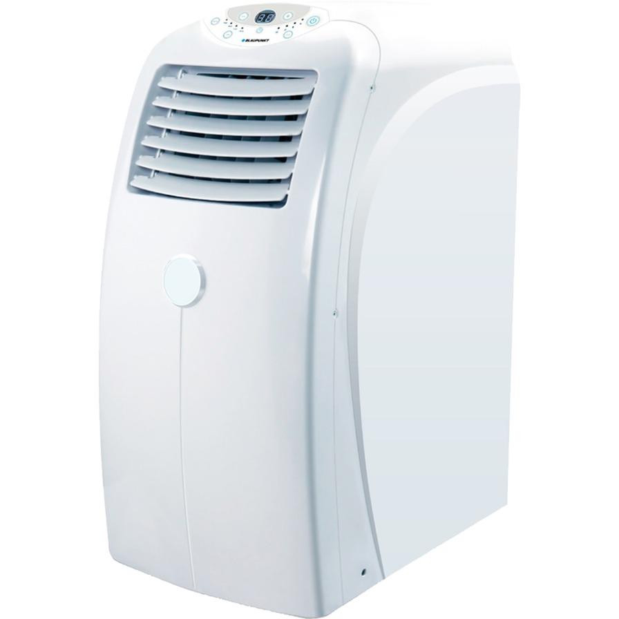 Arrifana 15 56dB 4400W Blanco, Climatizador