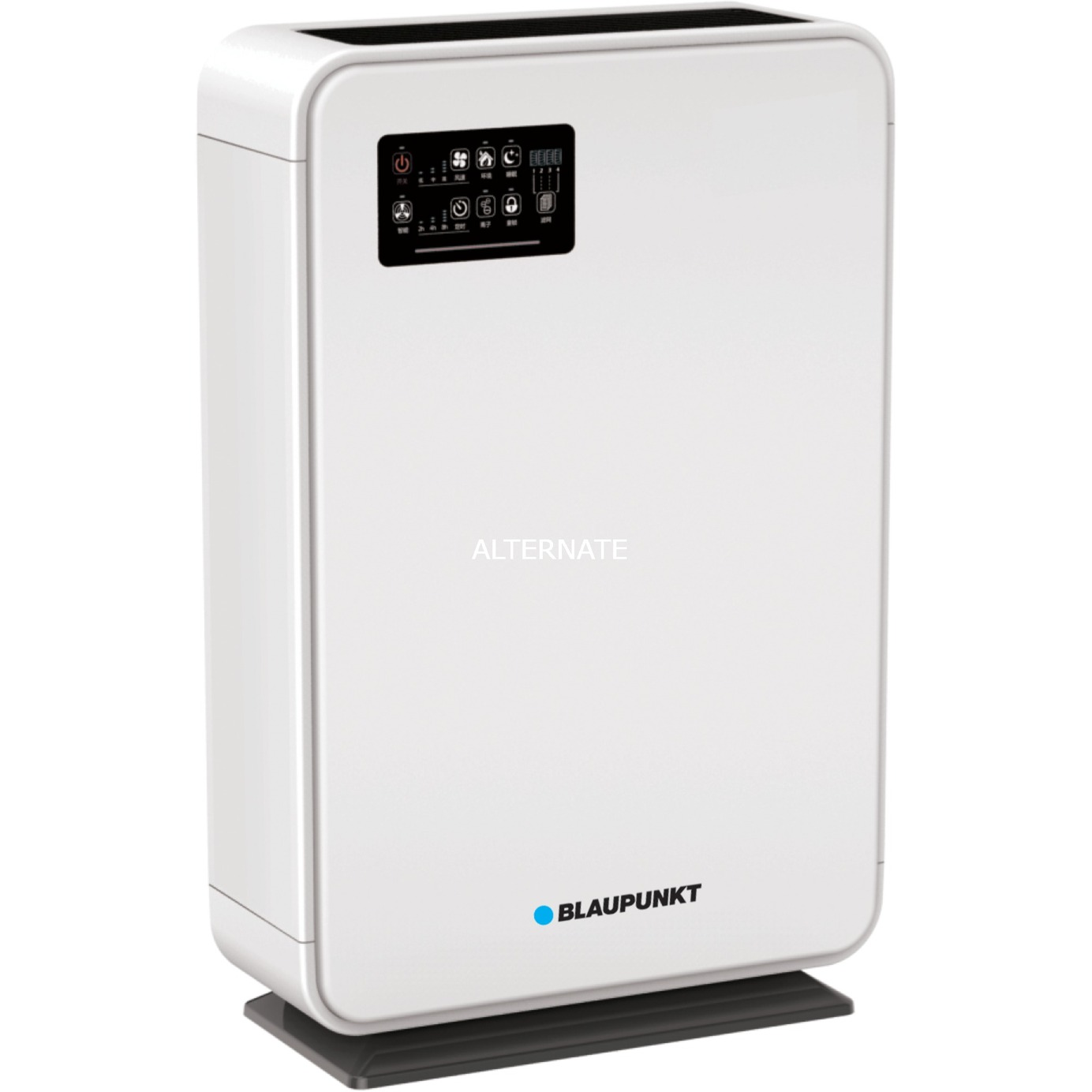 BAP-HC-I2041-X18X, Purificador de aire