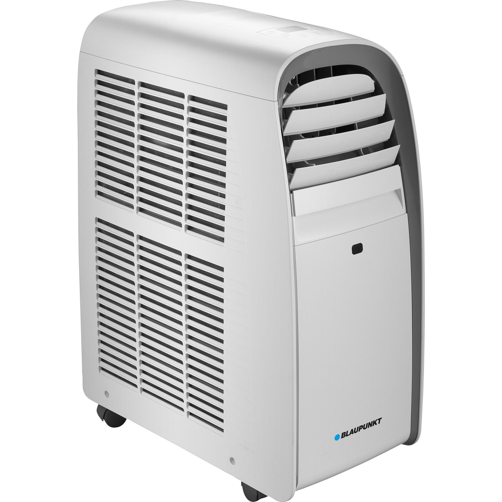 BAP-PO-0008-CO6D, Climatizador