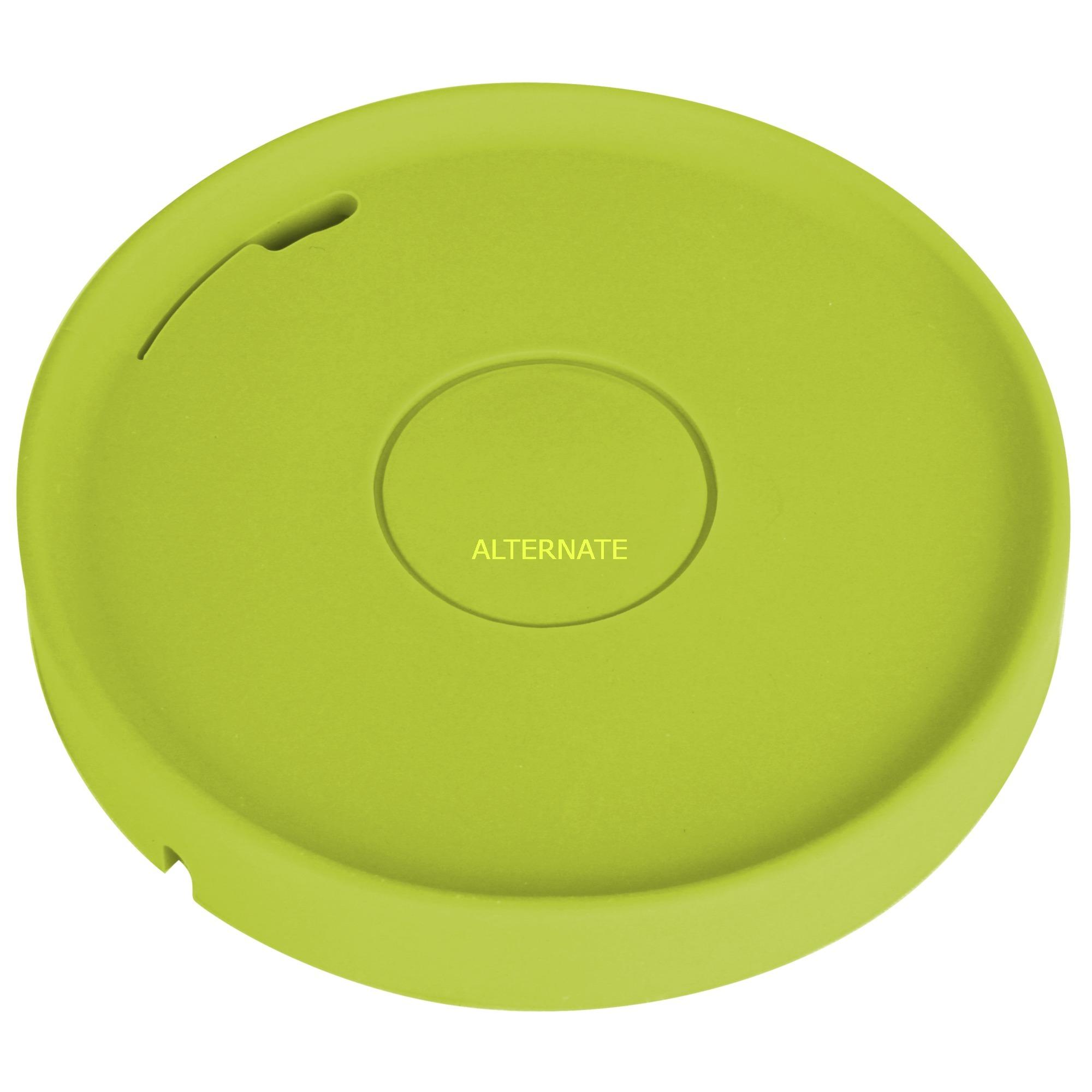 Kosta Verde cargador de dispositivo móvil, Soporte