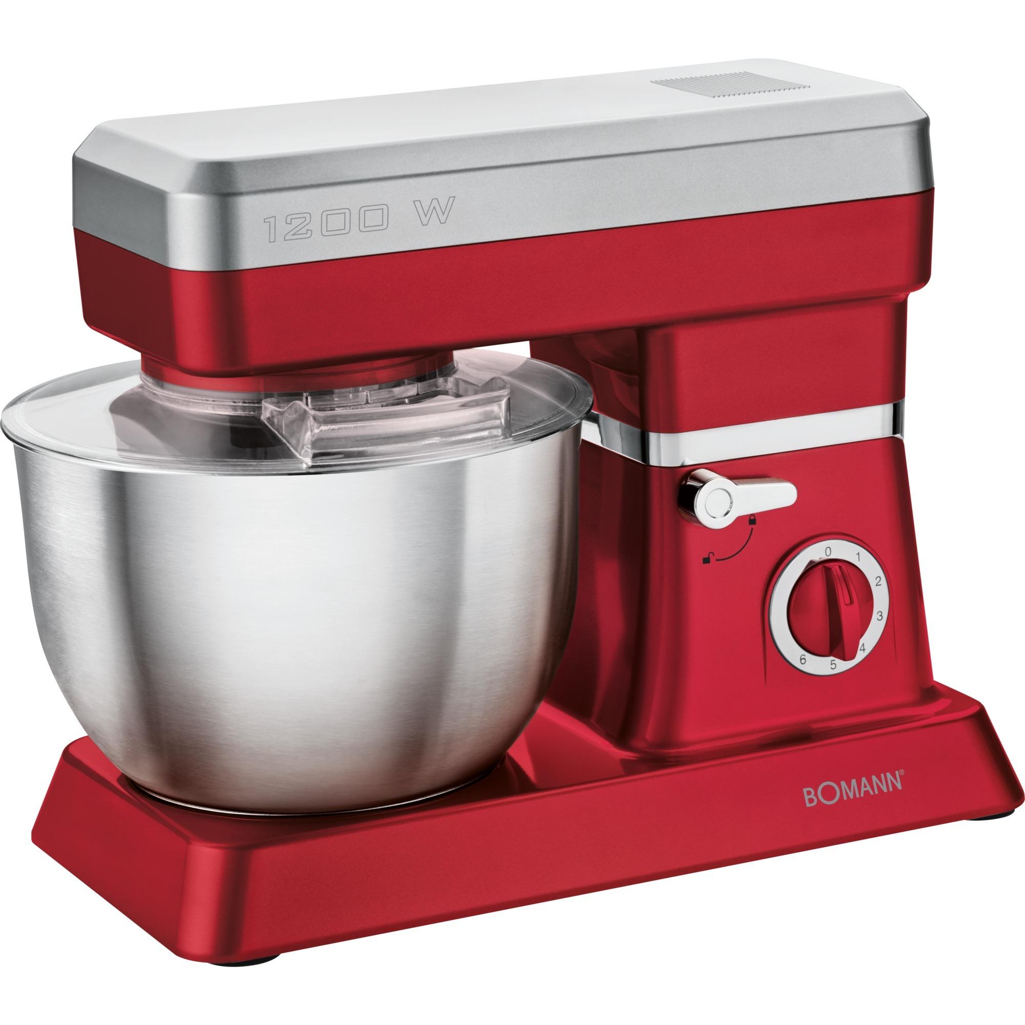 603986, Robot de cocina