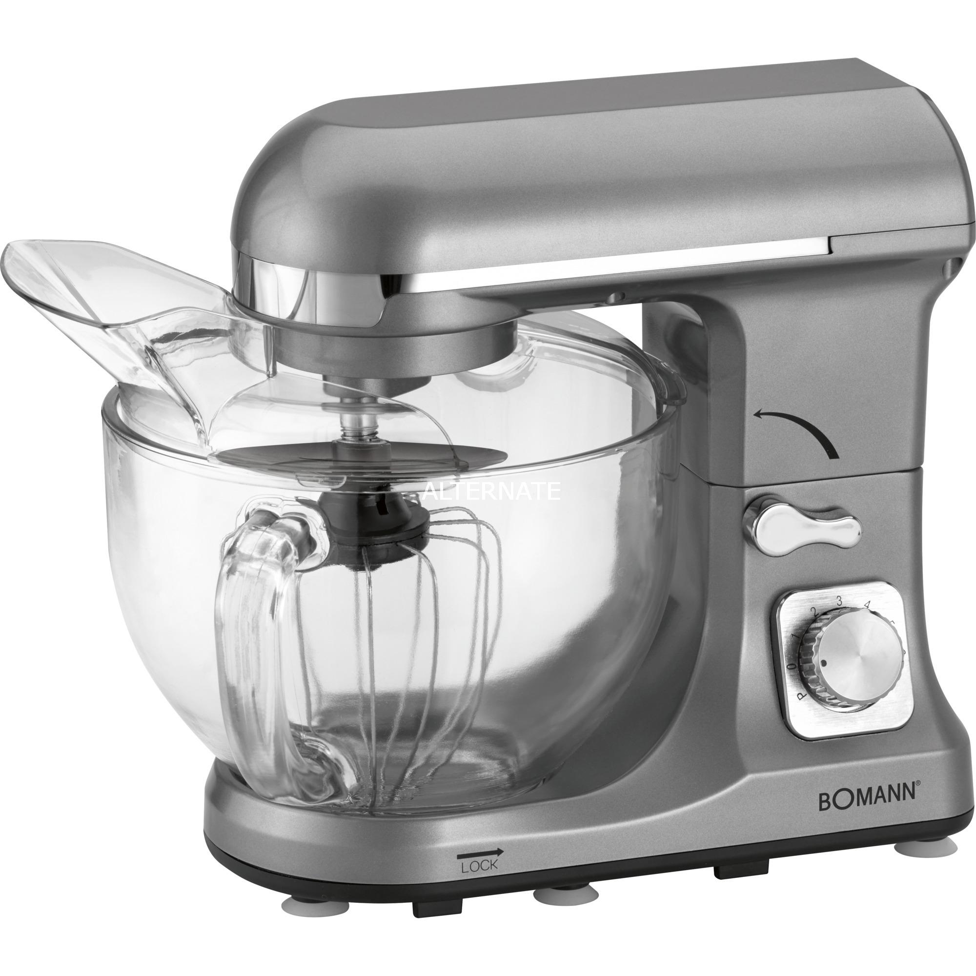 613941, Robot de cocina
