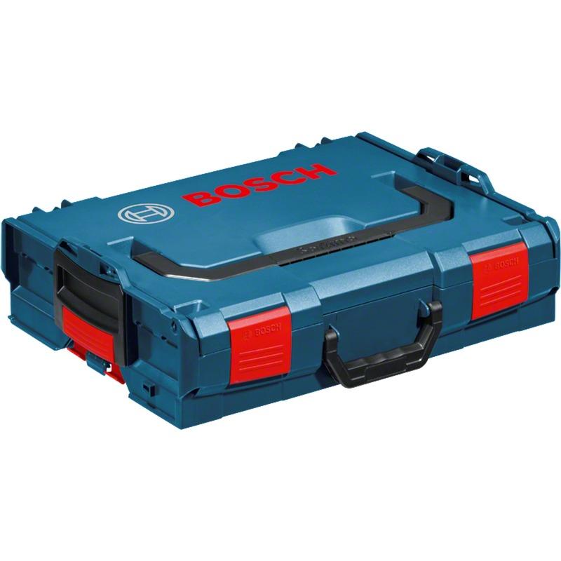 06159975M8, Kit de herramientas