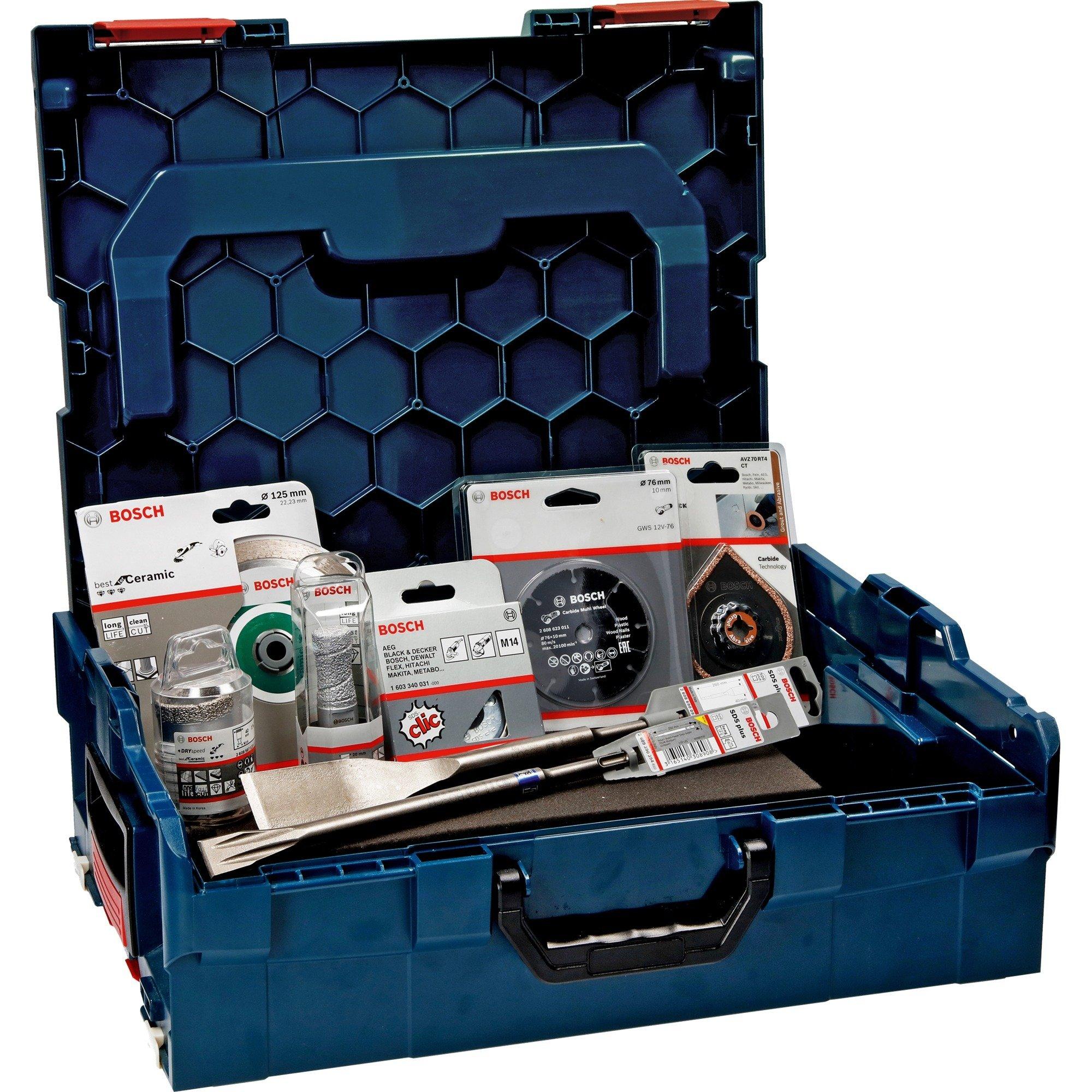 06159975N0, Kit de herramientas