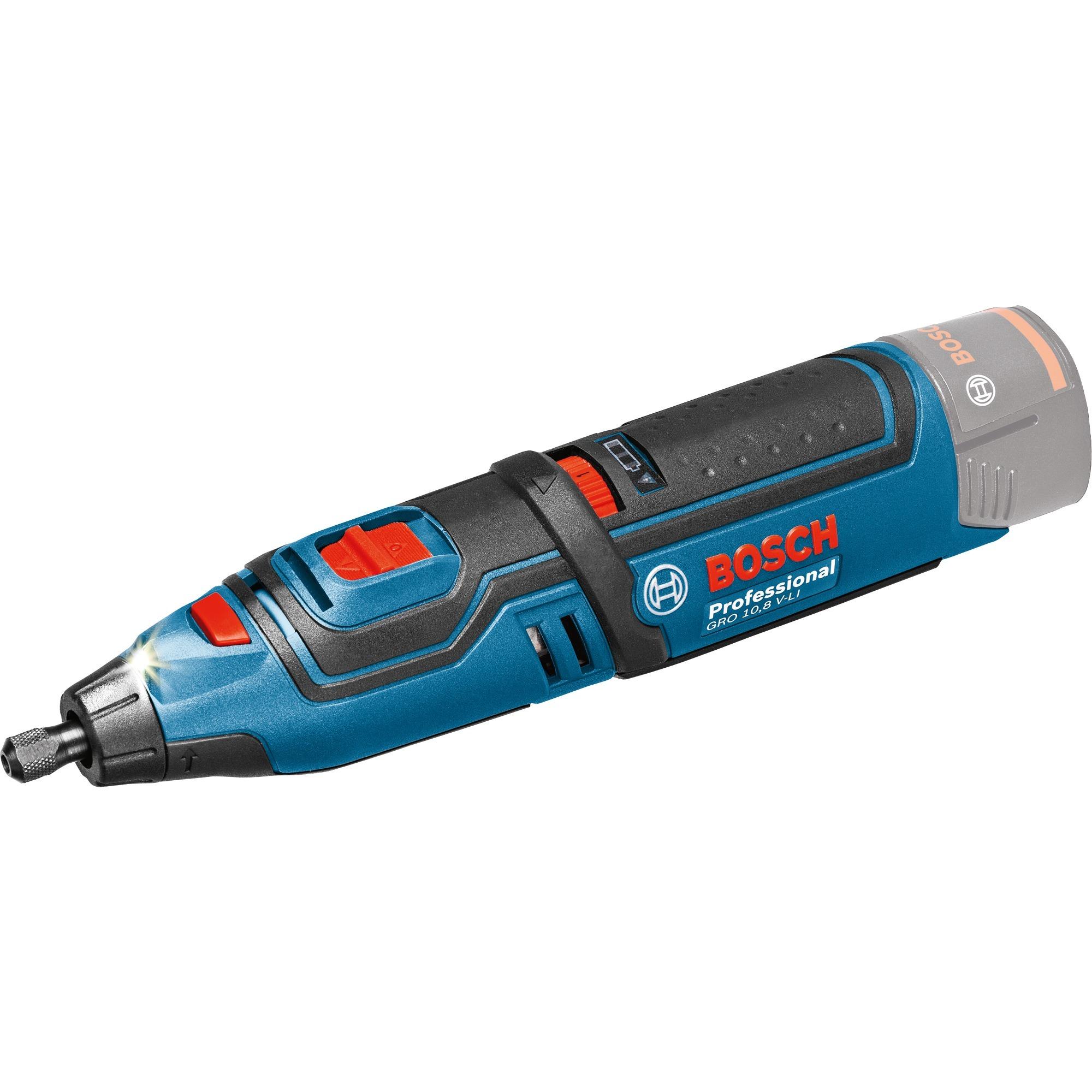 0 601 9C5 000 multiherramienta eléctrica 5000 RPM Negro, Azul, Herramienta multifunción