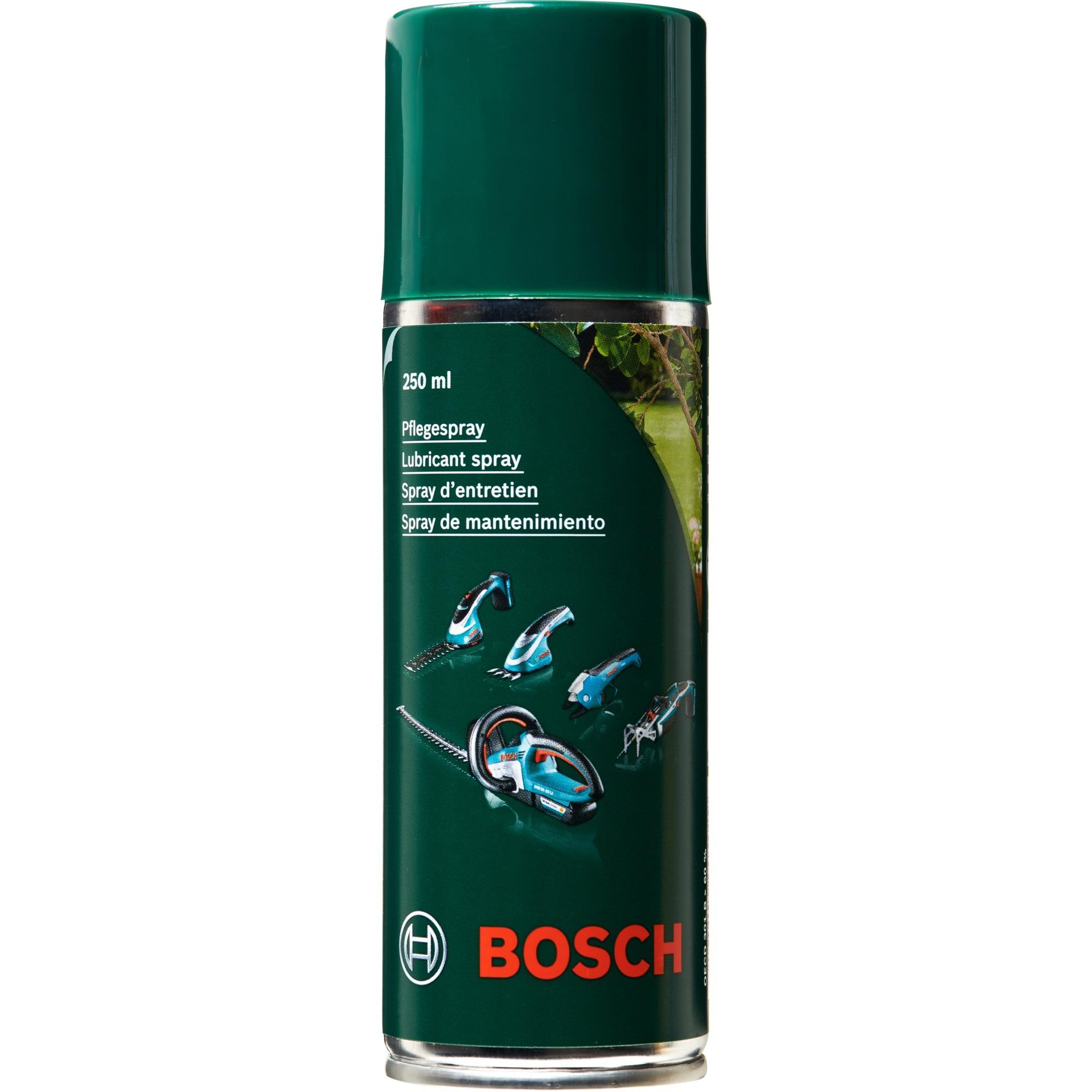 1609200399 limpiador de aire comprimido 250 ml, Cuidado