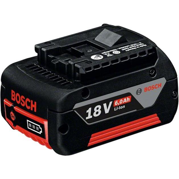 1 600 A00 4ZN Batería