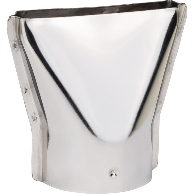 1 609 201 795 Surface nozzle boquilla para decapador por aire caliente eléctrico