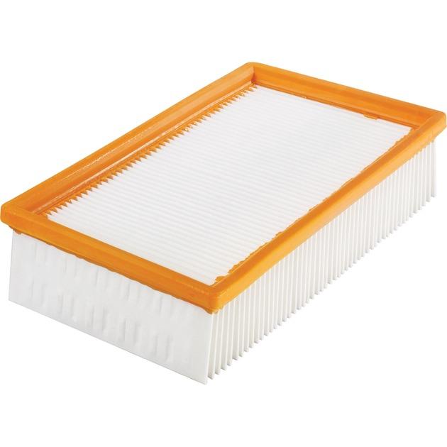2607432034 Filtro accesorio para extractores de polvo, Filtro de agua