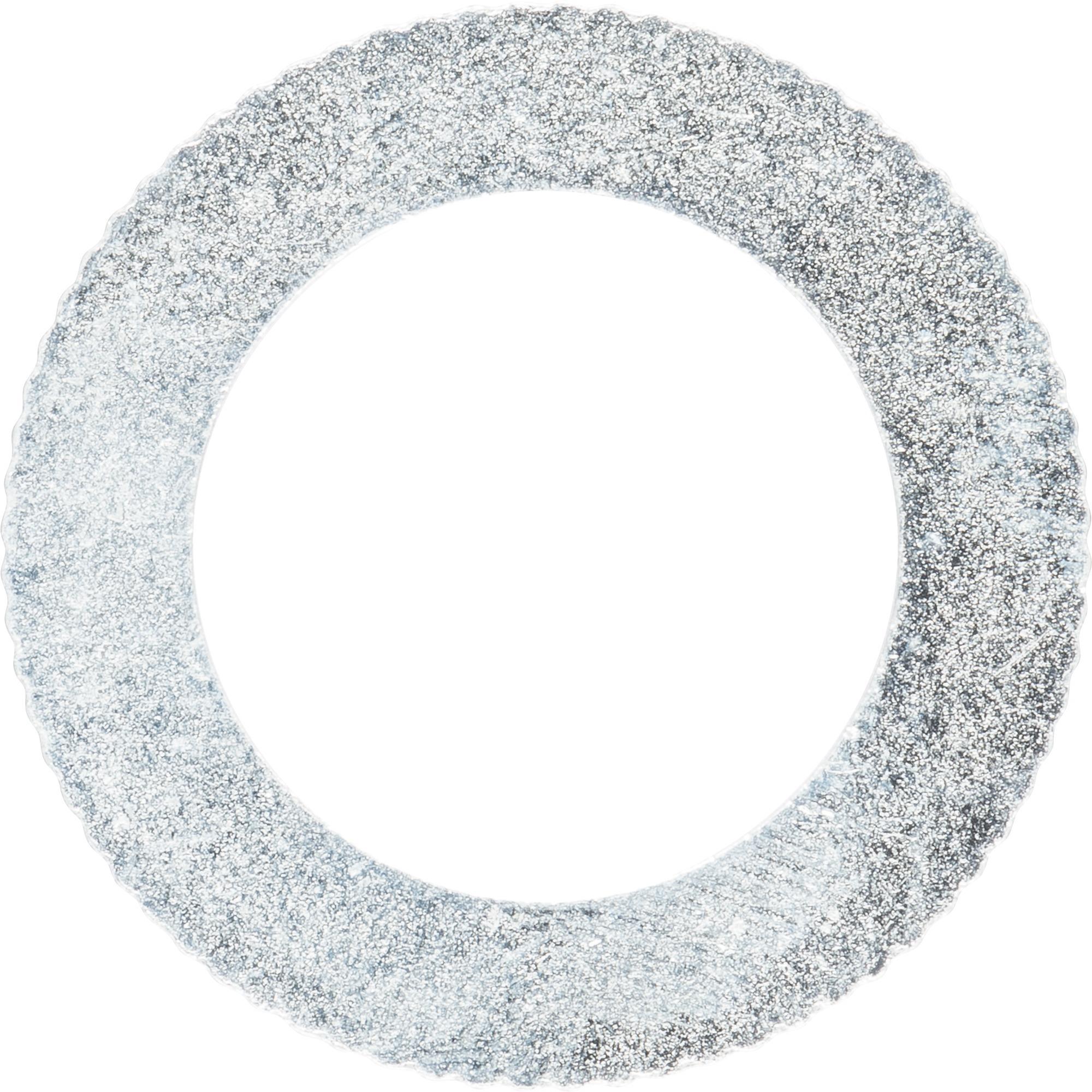 2 600 100 202 accesorio de sierras circulares, Adaptador