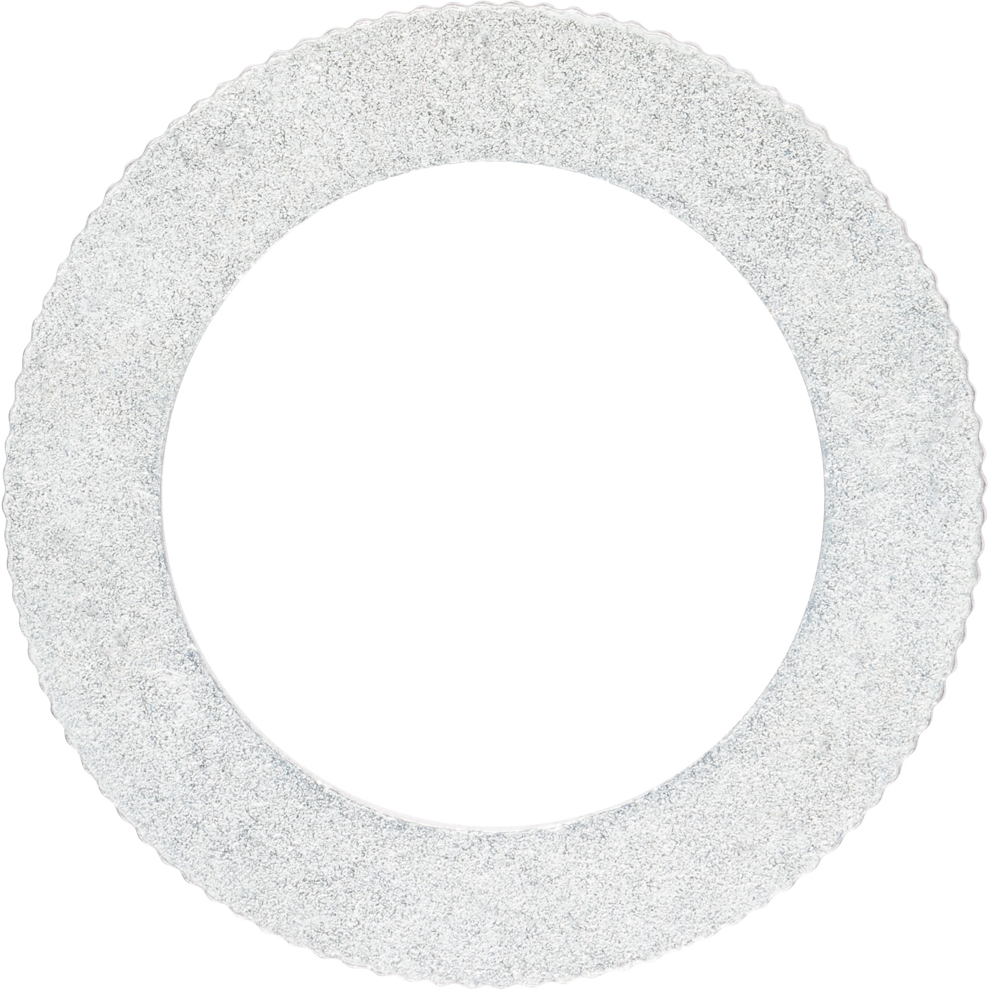 2 600 100 208 accesorio de sierras circulares, Adaptador