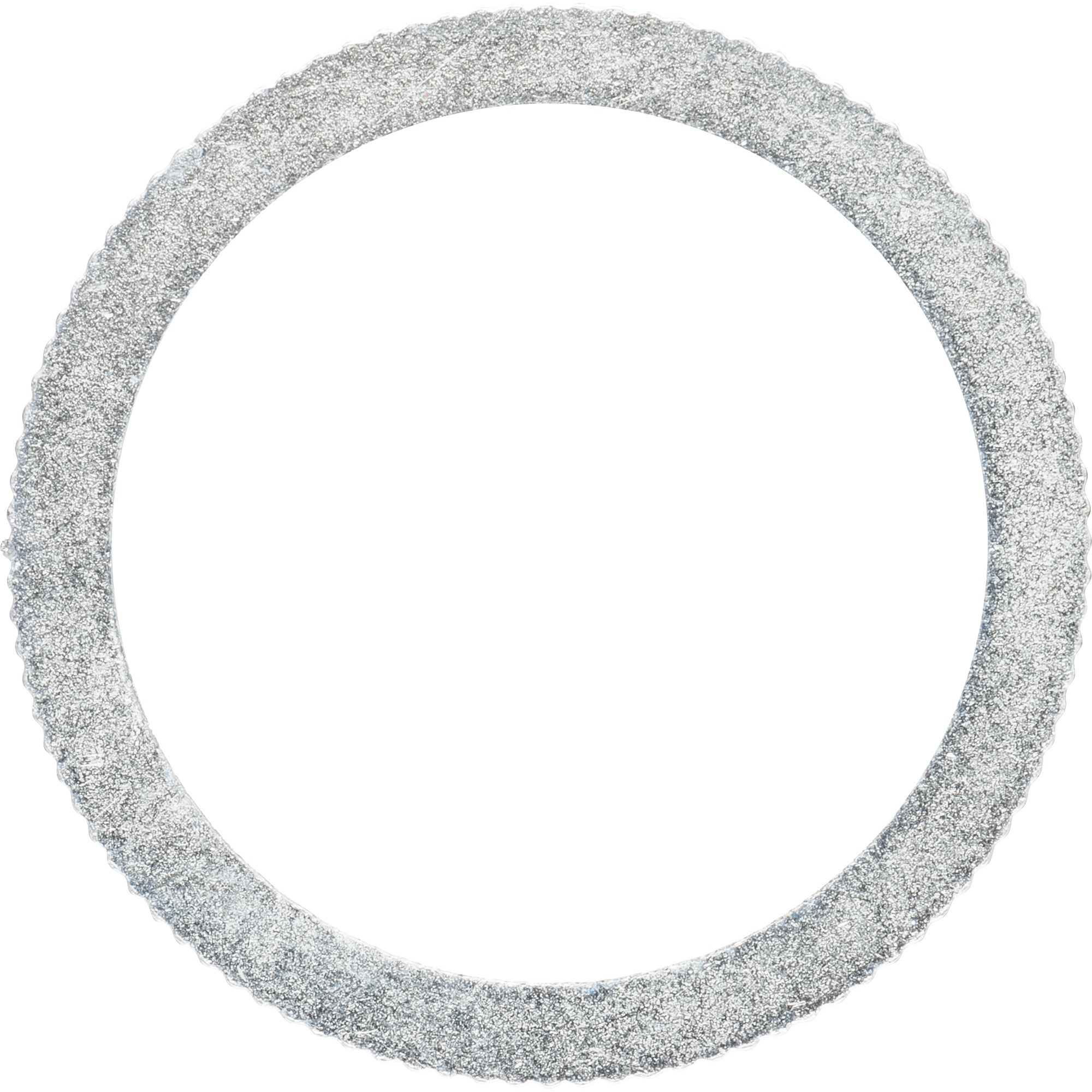 2 600 100 209 accesorio de sierras circulares, Adaptador