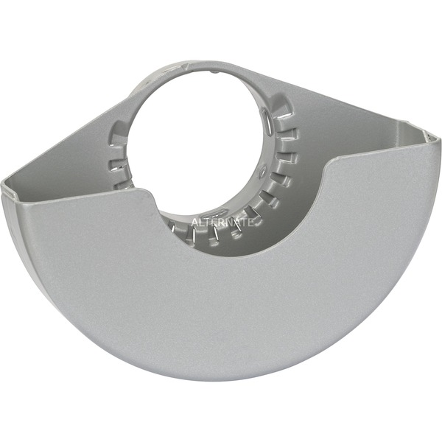 2 605 510 257 accesorio para amoladora angular Cubierta protectora, Capa de protección
