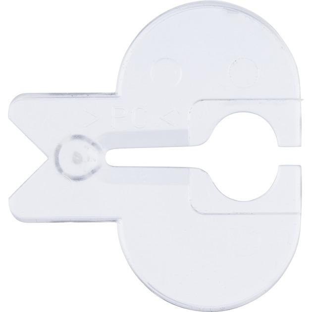 2 607 010 079 power jigsaw accessory, Ensayo