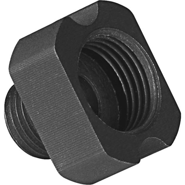 2 609 390 591 Adaptador para sierra de corona accesorio para adaptador de taladro