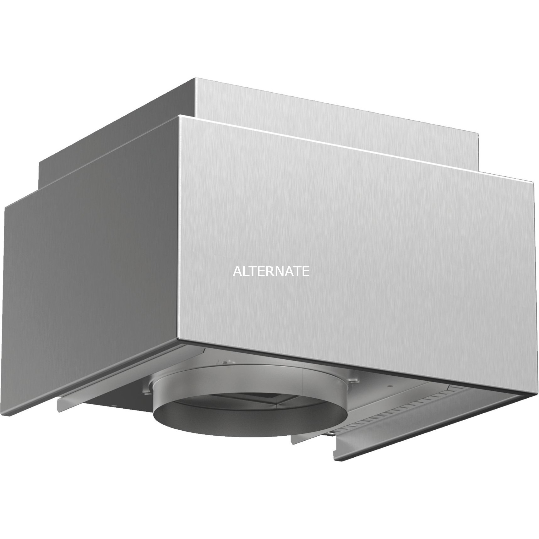 DSZ6200 accesorio para campana de estufa Filtro, Set de modificación